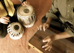 tabla_monochord
