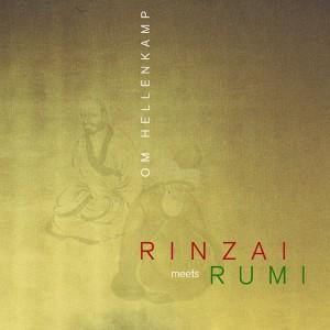 RINZAI_rumi_cover