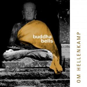 buddha_bells_09_72